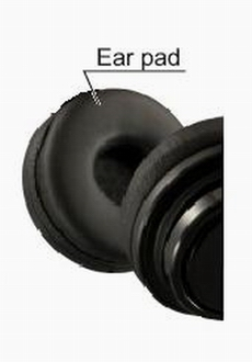 EAR%20PAD%202KS